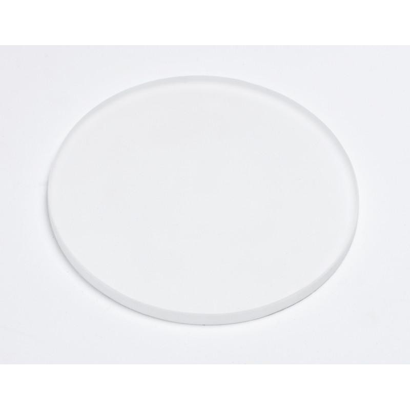 PROFOTO GLASS PLATE D1 STANDARD PROFOTO