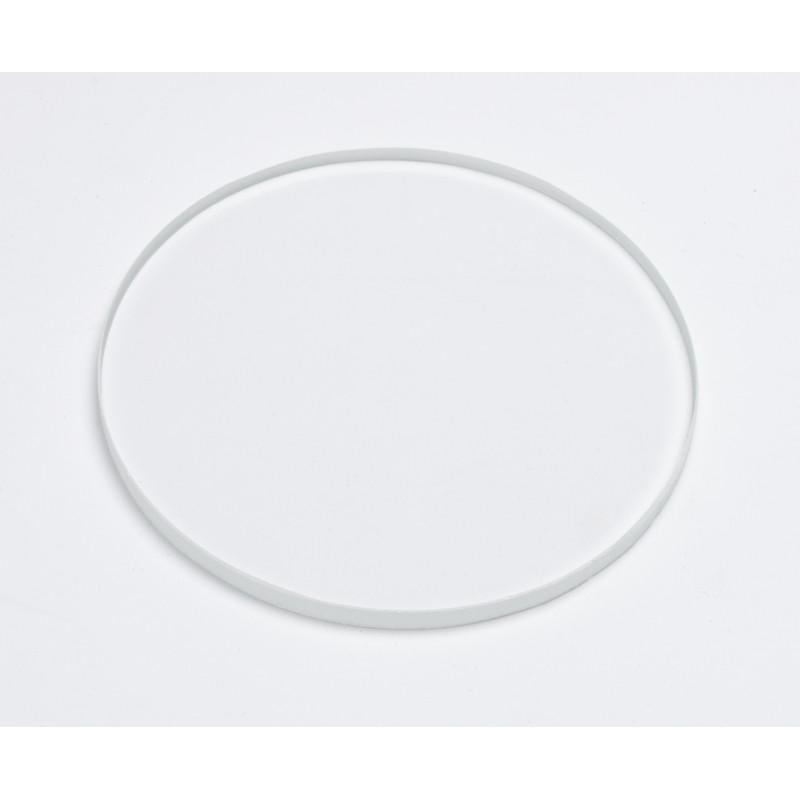 PROFOTO GLASS PLATE D1 CLEAR PROFOTO