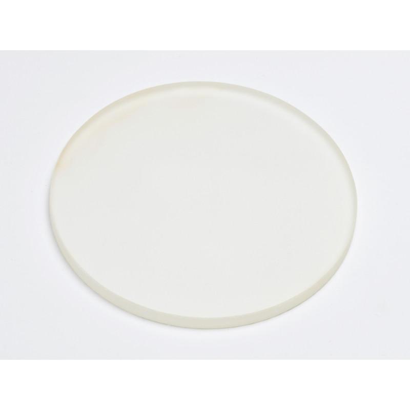 PROFOTO GLASS PLATE D1 -300K PROFOTO