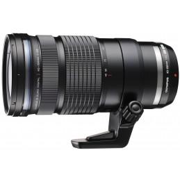 OLYMPUS M.ZUIKO DIGITAL ED 40-150mm F2.8 PRO | Fcf Forniture Cine Foto